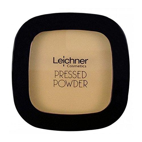 leichner-pressed-powder-01-translucent-7-g