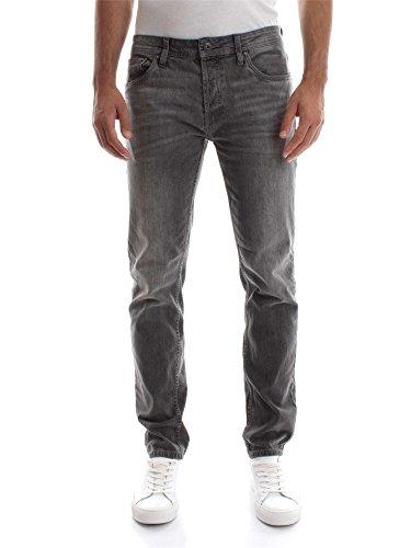Jack & Jones Men's Slim Jeans