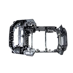 Repair Parts for DJI Mavic pro Drone from Parbeson