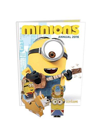official-minions-movie-annual-2016-annuals-2016