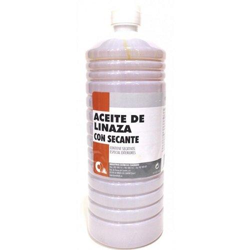 cuadrado-aceite-de-linaza-con-secante-1000ml