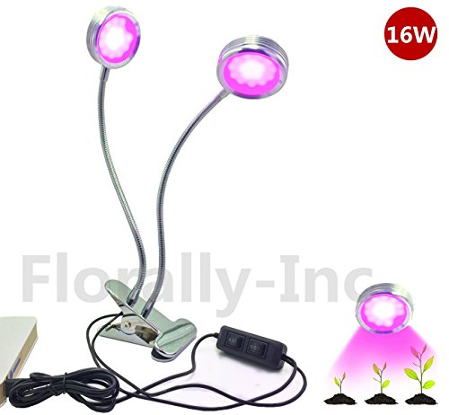 led-plante-vegetation-lampe-florally-16w-double-tete-2-niveaux-dimmable-36-led-rouge-bleu-24reds-12b