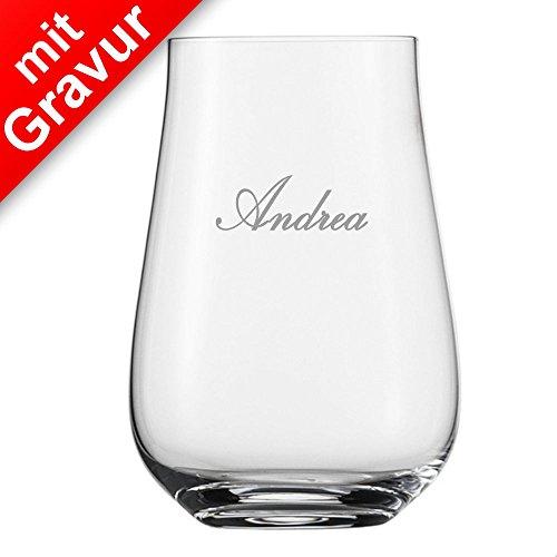 SCHOTT-ZWIESEL Glas, transparent,
