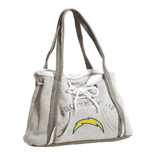 nfl-hoodie-purse-grey-san-diego-chargers-san-diego-chargers