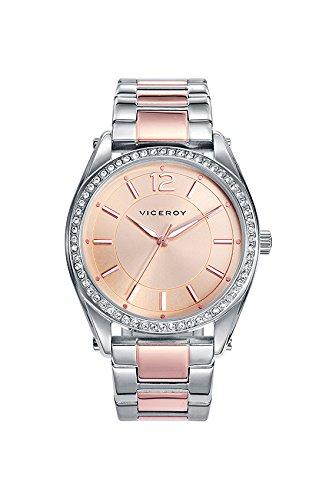 Montre Femmes - Viceroy - 461042-77