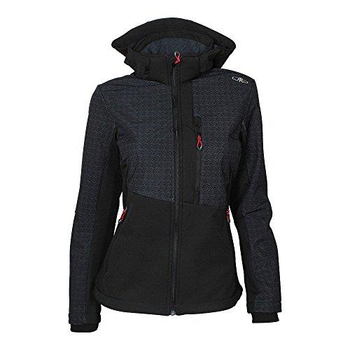 campagnolo-3a14866-softshell-giacca-nero-nero-frauen46