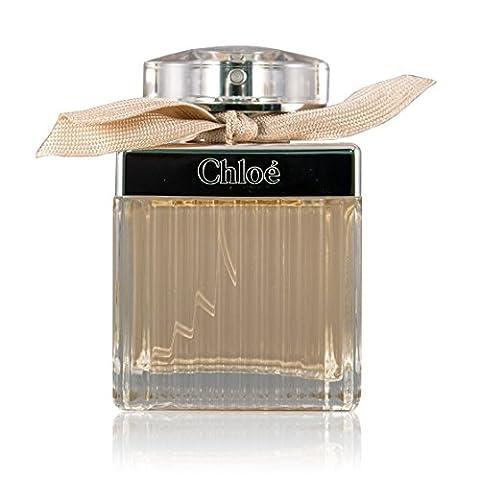Chloé Chloé Women Eau de Parfum 50ml