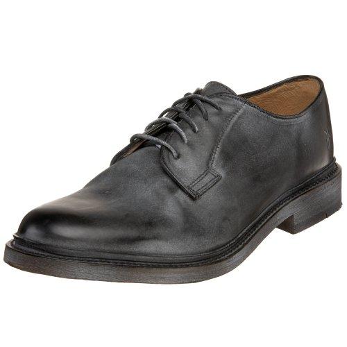 frye-scarpe-stringate-uomo-black-425-9-uk