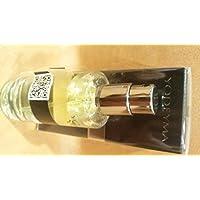 Yodeyma Root men eau de parfum 15 ml