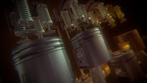 'Huile moteur 10W-40A3/B4Castrol GTX Ultra Clean 5litres nouveau produit, formule améliorée » pas cher