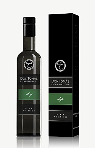 -premium-olive-oil-extra-virgin-olive-oil-virgin-extra-cold-pressed-by-don-tomas-fresh-bottling-avai
