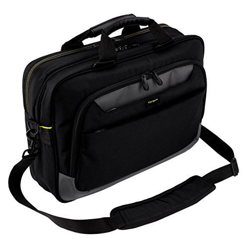 targus-citygear-laptop-bag-topload-case-for-15-173-inch-laptop-black