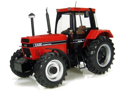 Case International 1455XL Traktor (1987)