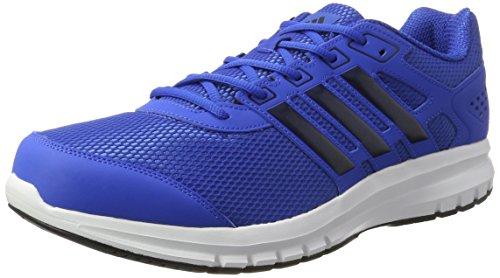 adidas Duramo Lite M, Zapatillas de Entrenamiento para Hombre, Azul (B
