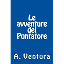 Le avventure del Puntatore