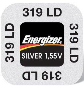 energizer-319-silver-oxide-battery