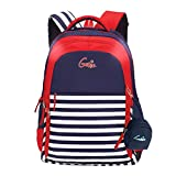 Baby Buddy Buddies Backpacks Review and Comparison