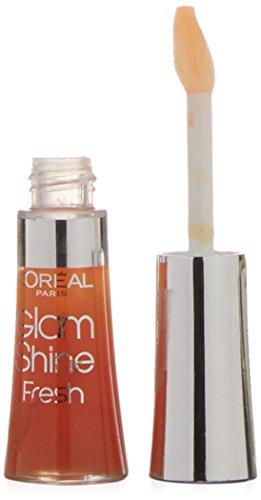 loreal-loreal-labial-glam-shine-fresh-185