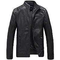 HLC Men's Winterware jacket (HLC JK47 XXL)