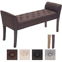 suchergebnis auf f r bettbank. Black Bedroom Furniture Sets. Home Design Ideas