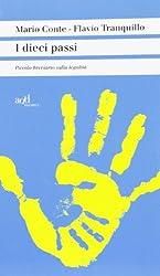 41fjnubKvYL. SL250  I 10 migliori libri sulla legalità per bambini e ragazzi