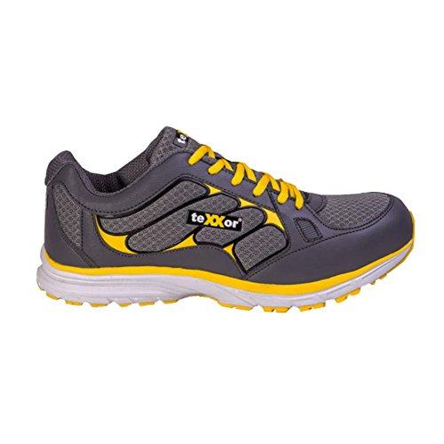 Texxor 6116–44 Chaussures de sécurité\