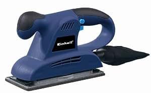 Einhell BT-OS 280 E Ponceuse Électrique 280 W - 4460532