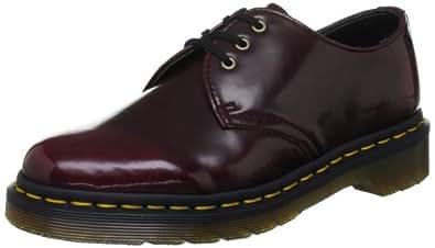 dr martens vegan 1461 chaussures femmes chaussures et sacs. Black Bedroom Furniture Sets. Home Design Ideas