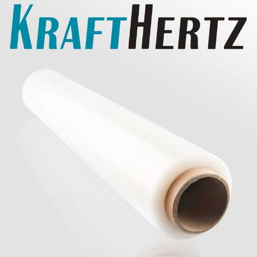 1-rolle-krafthertz-xl-paletten-stretchfolie-23my-verpackungsfolie-hand-stretchfolie-transparent