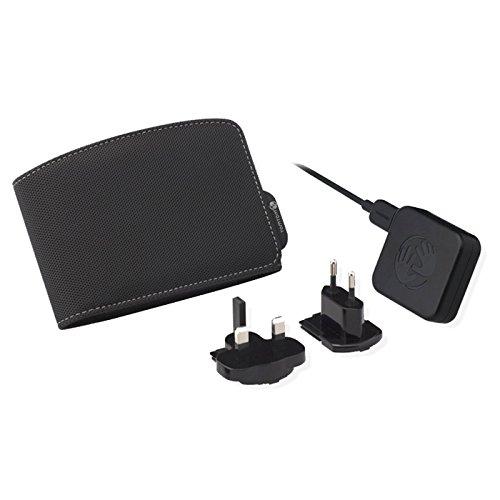 SB-Ladegerät Mini-USB-Kabel M ()