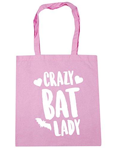 men Strandtasche Gr. Einheitsgröße, Classic Pink (Cute Halloween Animal Costumes)