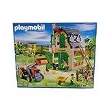 PLAYMOBIL® 5961 - Bauernhof mit Zubehör