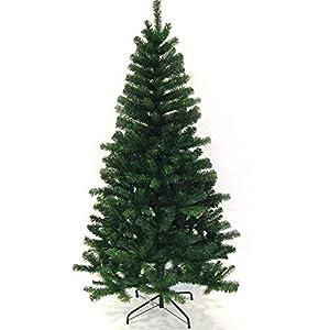6f9af5c133657 ▷  Árboles de Navidad  - Tienda con Los Mejores Diseños y Ofertas