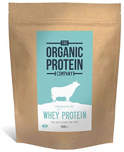 organic-whey-protein-grass-fed-additive-free-gluten-free-400g