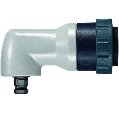 Preisvergleich Produktbild Festool 490293 Winkelvorsatz FastFix DD-AS