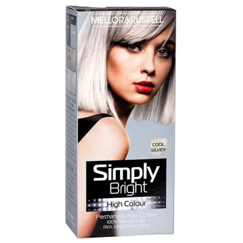mellor-russell-simply-bright-lot-de-2-colorations-pour-cheveux-argente
