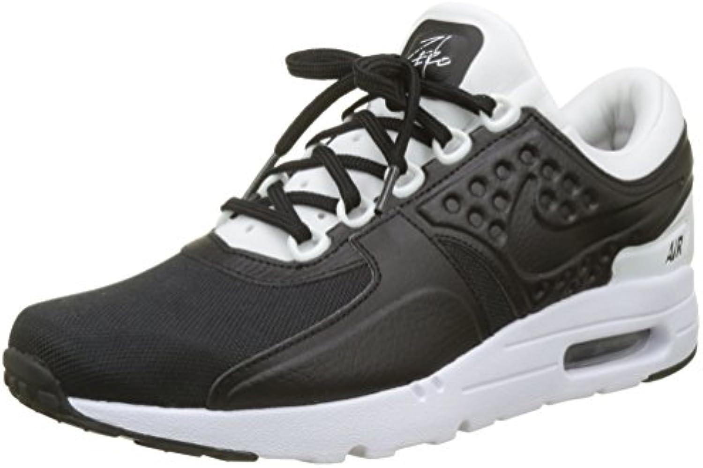 Nike Air Max Zero Premium, Scarpe Scarpe Scarpe da Ginnastica Basse Uomo | Prezzo ottimale  | Sig/Sig Ra Scarpa  | Uomo/Donna Scarpa  3172bf