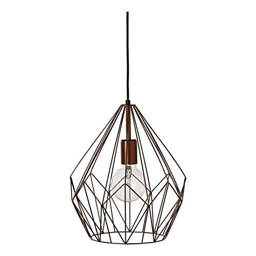 eglo-pendant-lamp-vintage-49258