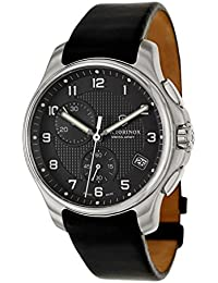Victorinox Swiss Army Officer's Chrono Montre Homme 241552
