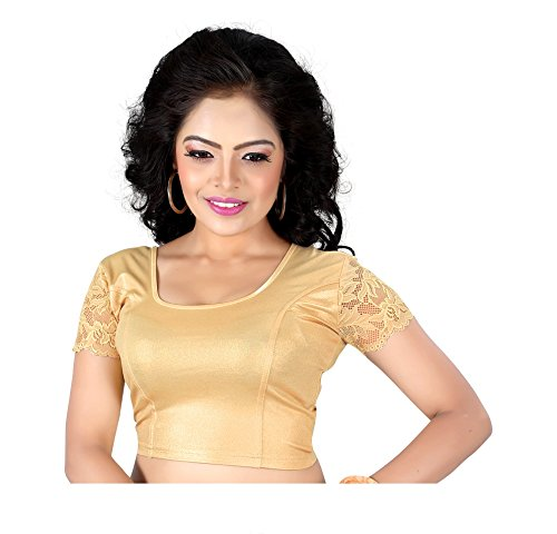 saree blouse readymade readymade blouses for women (PS-161)