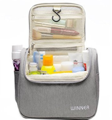aulei-runden-kulturbeutel-kordelzug-waschbeutel-make-up-kosmetische-reisetaschen-wash-bag-rosa