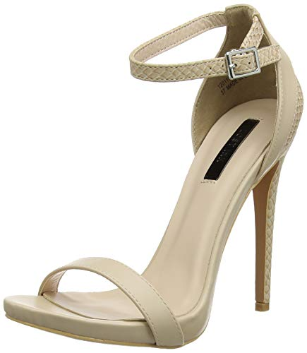 Ibgvfy76ym Price Sandals Best In Savemoney Amazon The Es Heeled WEH2I9D