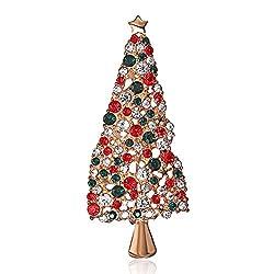 Azalea rbol de Navidad...