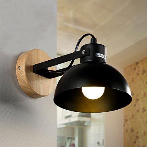 style-europeen-moderne-simple-creatif-bois-massif-fer-forge-lampe-de-chevet-salle-de-sejour-salon-la