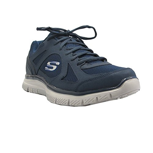Skechers Men's 58352 Trainers