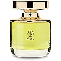 Perfume Musc Mona Di Orio