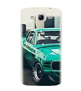 PrintVisa Designer Back Case Cover for Samsung Galaxy Mega 5.8 I9150 :: Samsung Galaxy Mega Duos 5.8 I9152 (Sports car design :: Decorative car design :: Speed car design :: Trendy car design :: Racing car design)