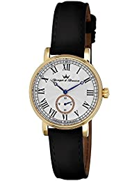 Reloj YONGER&BRESSON para Mujer DCP 077/BS01