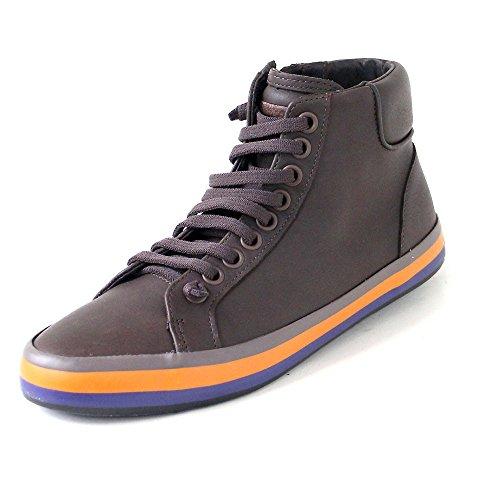 CAMPER - Pantofole a Stivaletto Uomo , marrone (marrone), 43