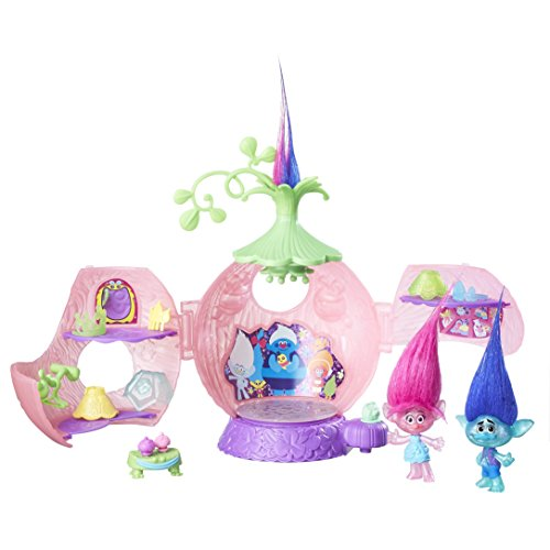 dreamworks-les-trolls-le-couronnement-de-poppy-decor-2-mini-figurines-5-cm